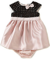 Kate Spade Baby Girls 6-24 Months Guipure Lace Dress
