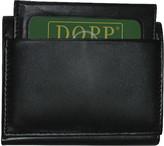 Dopp Regatta ID Three-Fold (Men's)
