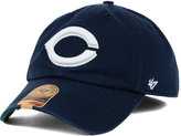'47 Cincinnati Reds Harbor Franchise Cap