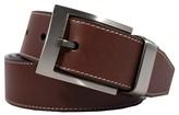 Swiss Gear Men's Brown Belt