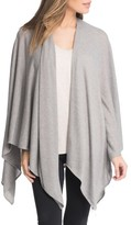 Women's Bun Maternity Cozy Up Three-Way Maternity/nursing Wrap