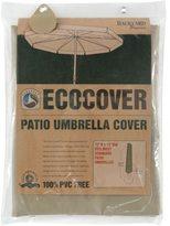Mr. Bar-B-Q Mr. Bar.B.Q Eco-Cover Patio Umbrella Cover