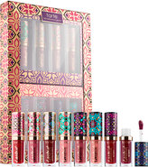 Tarte Limited-Edition Posh Pout Quick Dry & Glossy Lip Set