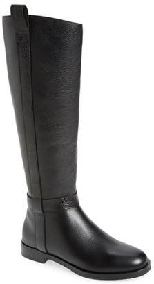 Kenneth Cole Gentle Souls by Terran Knee-High Riding Boot
