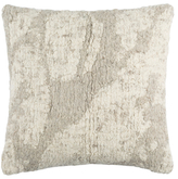 Surya Primal Abstract Pillow