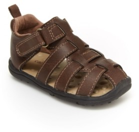 Carter's Everystep Toddler Boy's Pre-Walker Sandal