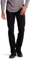 Joe's Jeans Savile Row Straight Leg Jeans