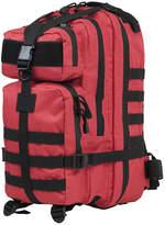 Asstd National Brand NcStar Small Backpack