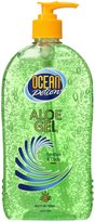 Alöe Ocean Potion Gel - 20.5 oz - 1