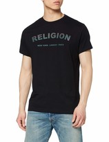 Religion Men's City TEE T-Shirt