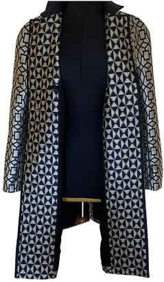Haider Ackermann Other Viscose Coats