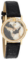 Corum Classical Watch
