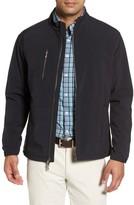 Peter Millar Men's Anchorage Water Repellent Jacket