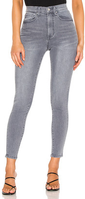 WeWoreWhat High Rise Skinny. - size 25 (also
