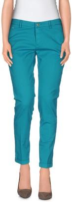 Tramarossa Casual pants - Item 36765765BI