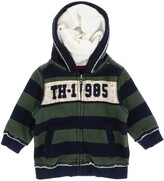 Tommy Hilfiger Sweatshirts - Item 12048061