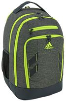 adidas Rush 15.4-inch Laptop Backpack