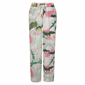 Codello Women's Hose Slacks