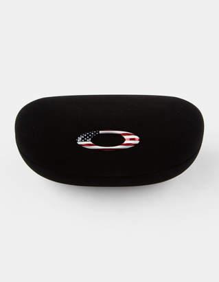 Oakley Ellipse O USA Flag Case