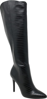Charles by Charles David Proctor Pointed Toe Boot