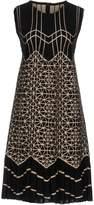 Alaia Short dresses - Item 34760404