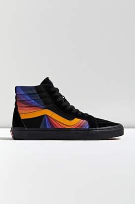 Vans Sk8-Hi Reissue Refract Sneaker
