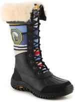 UGG Women's Adirondack Yosemite Duck Boot