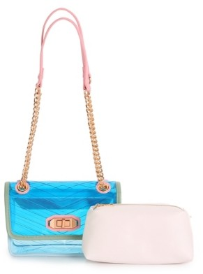 Aldo Maprang Shoulder Bag
