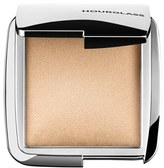 Hourglass Ambient Strobe Lighting Powder - Brilliant Light