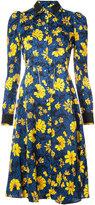Altuzarra Filippa dress