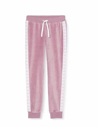Girls Pantalone Trouser United Colors of Benetton Z6ERJ