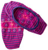 Smartwool Dandelion Berry Socks
