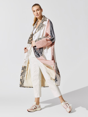 Stand Stacy Coat