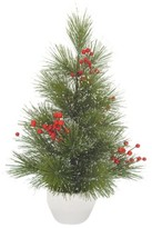 Threshold Pine Tree - Large