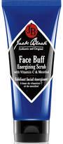 Jack Black Face Buff (88ml)