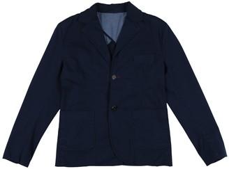 HEACH JUNIOR by SILVIAN HEACH Suit jackets