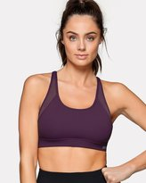 Lorna Jane Ilya Sports Bra