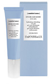 Comfort Zone Hydramemory Eye Cream Gel 15ml