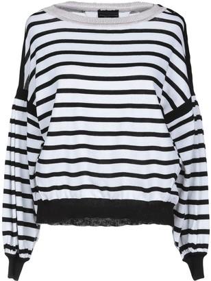 Atos Lombardini Sweaters