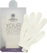 Ulta Daily Concepts Your Exfoliating Gloves