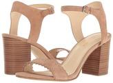 Nine West Gurl Women's Shoes