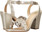 Vince Camuto Vinta Women's Shoes