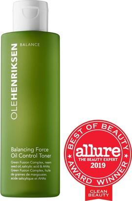 Ole Henriksen OLEHENRIKSEN - Balancing Force Oil Control Toner