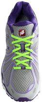New Balance 890V3 Running Shoes (For Women)