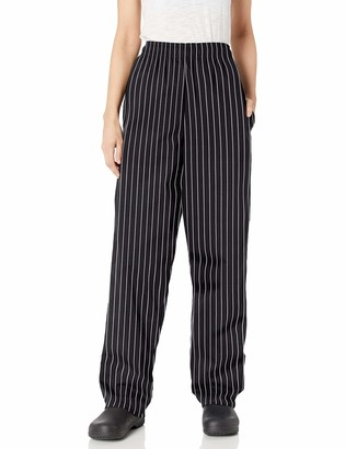 Uncommon Threads Unisex Baggy Pant 2 inch