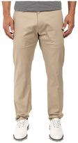 Oakley Sims Chino Pants