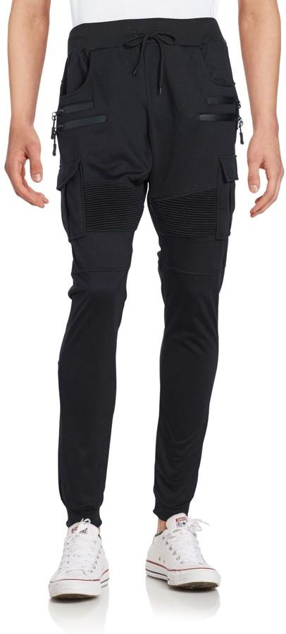 6944eee331 Cargo Jogger Pants
