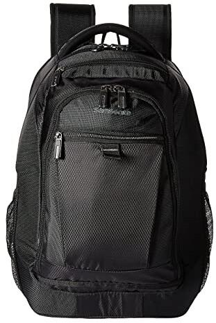 Samsonite Tectonic 2 Medium 15.6 Laptop Backpack