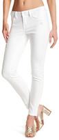 Vigoss Basic Skinny Jean