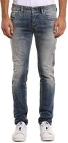 Diesel Men's Sleenker X Skinny Jeans